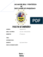 caratula Fundaciones.docx
