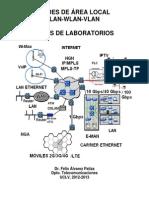 Guía de Laboratorios-Redes LAN-2013.pdf