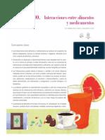 Manual Nutricion Kelloggs 10