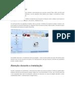 FormatFactory 3