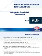 FIGAS_2011_CNMCH_YPFB_Sanchez.pdf