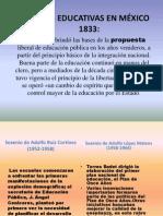 BREVE-RESEÑA-DE-LAS-REFORMAS-EDUCATIVAS-EN-MÉXICO
