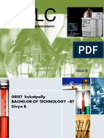 hplc-120622032932-phpapp01