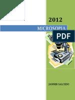 96326624-microscopia