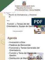 orientacion-130111194140-phpapp01