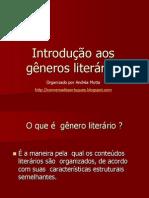 gnerosliterrios-091013192538-phpapp01