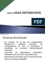 sistemas-distribuidos-1213081189763147-8