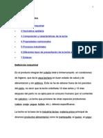 LECHE caracteristicas.doc