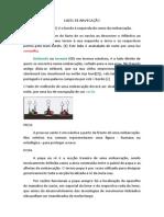 LUZES DE NAVEGAÇÃO.pdf
