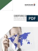 5139_PDF_Publicación_-_Reducida_16.08.2013
