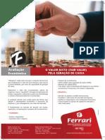 Inventário Patrimonial Curitiba - Avaliacao_economica