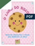 BoniFrati-O Livro Do Biscoito