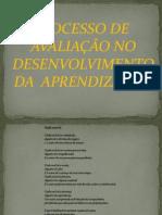 Apresentacao 24_05_ Avaliacao Construtiva (1)