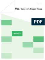 VB WhitePaper TransportStreamVSProgramStream Rd2