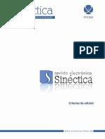Criterios_editoriales