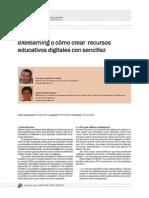 Dialnet-EXelearningOComoCrearRecursosEducativosDigitalesCo-3090686