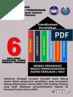 KPI PPD PP 2013_pink