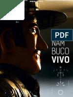 JC Pernambuco Vivo