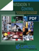 automatizacionycontrol 06ene2013_mod2_