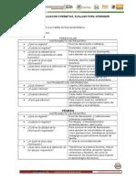 10 Documento Respuestas a la Cartilla de Educación Básica