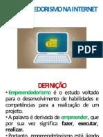 Empreendedorismo Na Internet.pdf