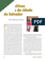 Arquitetura Militar da Cidade do Salvador.pdf