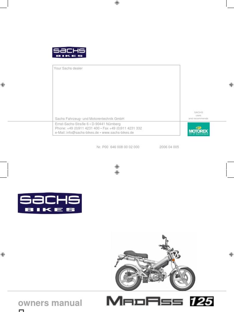 1582081731?v=1  Stroke Scooter Wiring Diagram Schematic on razor e300 electric, baccio motor, for 150cc gy6, 50cc chinese, envo handicap, pride victory mobility, razor e100 electric, pride legend mobility, 49 cc sprinter,