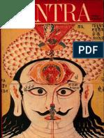 Tantra the Indian Cut of Ecstasy - Philip Rawson