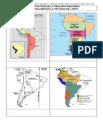 41921660 Centralis5mo Peruano a Traves de La Historia