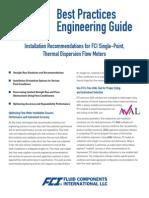Best Practices Engineering GuideFINAL
