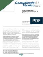 Rolo Compactador Para Uso Em Formacao de Pastagens (1)