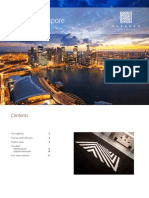 Nabarro Singapore_overview