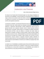 FF Rec U1 Introduccion a Las Finanzas(1)