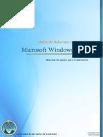 Material_de_apoyo_Instructor_Windows_Vista.pdf