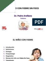 elnioconfiebresinfoco-121209213841-phpapp01