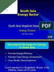 2 Energy SARD by TShiihara 10Mar2014