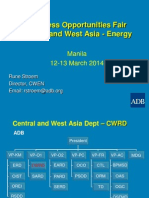 3 Energy CWRD by RStroem 10Mar2014