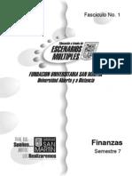Finanzas_F01