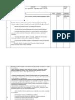 PLANIFICACIONES MATEMATICA SEXTO 3-4