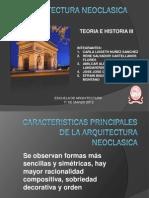 ARQUITECTURA NEOCLASICA-ARCO DEL TRIUNFO PARIS FRANCIA.pdf