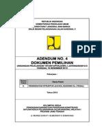 Add 4-Peningkatan Struktur Jln.kol.Sugiono Cs. (Tegal)_230113