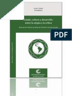 Jornadas de Filosofía y Cs. Sociala (MdP-2012)