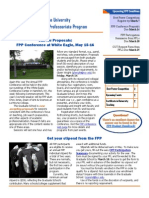 FPP Feb 2014 Newsletter