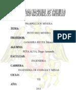 -informe-PETITORIO-minero