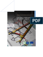 Guia-Plan-Negocio.pdf