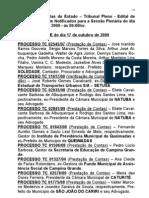 sessão do dia 28.10.09 DOE.pdf