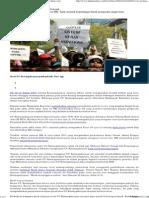 Norma Syarat Perundingan PKB Inkonstitusional - Hukumonline 2