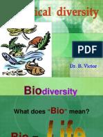 1-biologicaldiversity-091213082402-phpapp01
