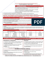 aformunatural2