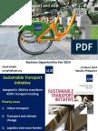 1 Transport ICT RSDD by LWright 11Mar2014